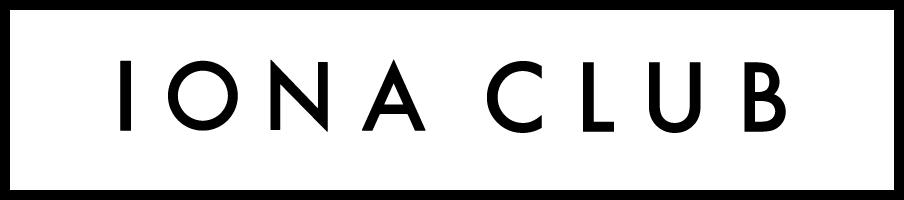 IONA CLUB